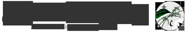 Roanoke Budo Kai Logo